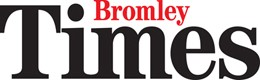 Bromley Times