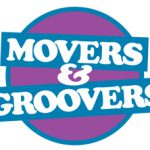 Movers & Groovers