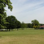 eltham-park