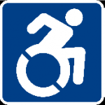 z-disable