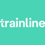 Trainline.com